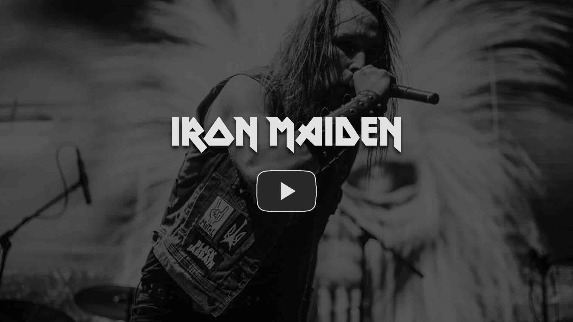 Iron Maiden_1