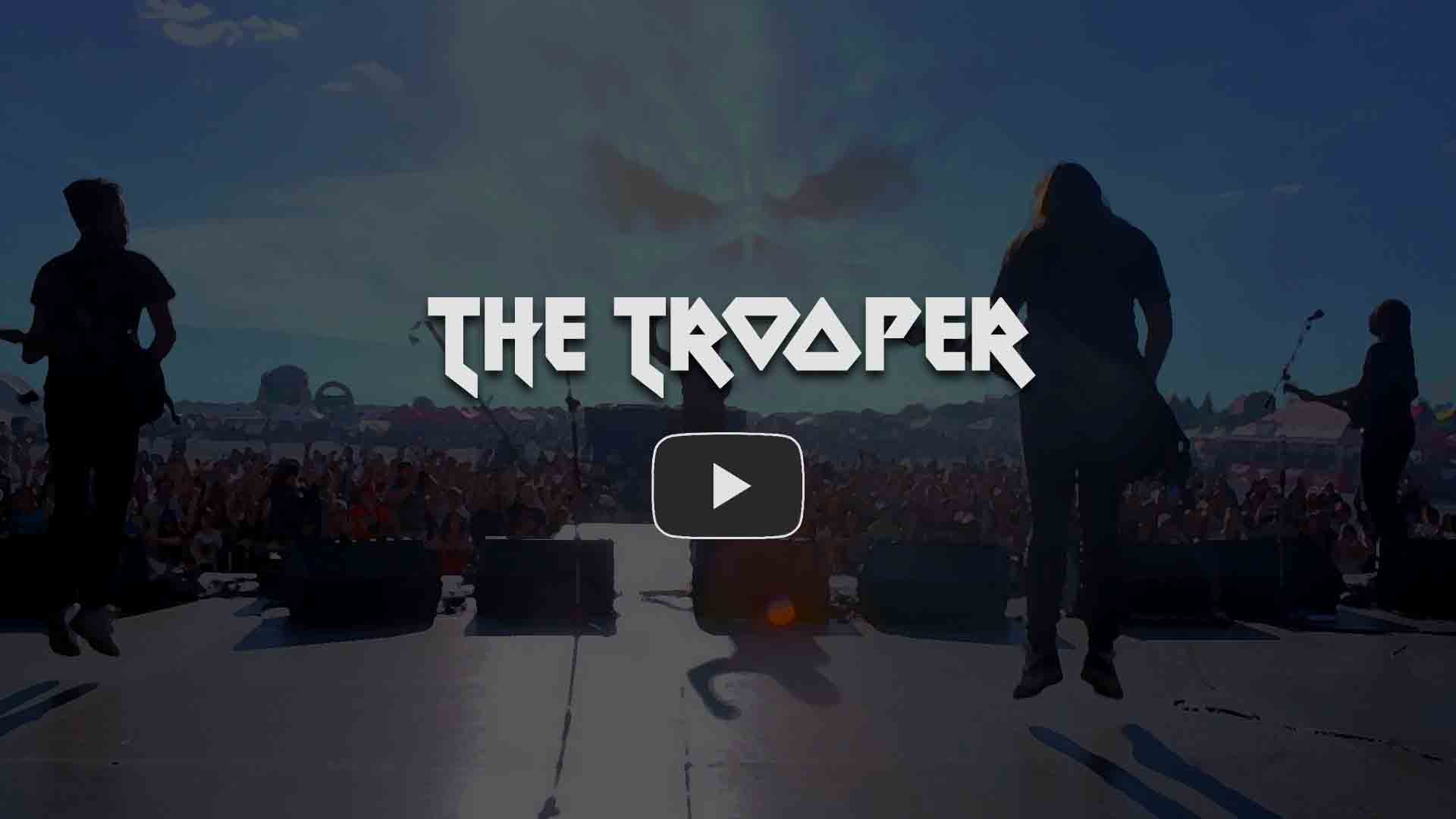 The Trooper_00001